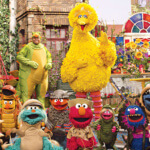 What Will HBO's Sesame Street Look Like?