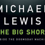 <em>The Big Short</em> Author Michael Lewis on Watching His Book on the Big Screen and What Hasn't Changed Since the Crash