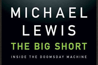 25-big-short-lede-lewis.w529.h352