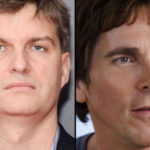 Michael Burry, Real-Life Market Genius From The Big Short, Thinks Another Financial Crisis Is Looming
