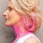 Elizabeth Gilbert's Magical Thinking