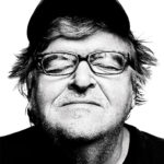 The Thankless Task of Being Michael Moore