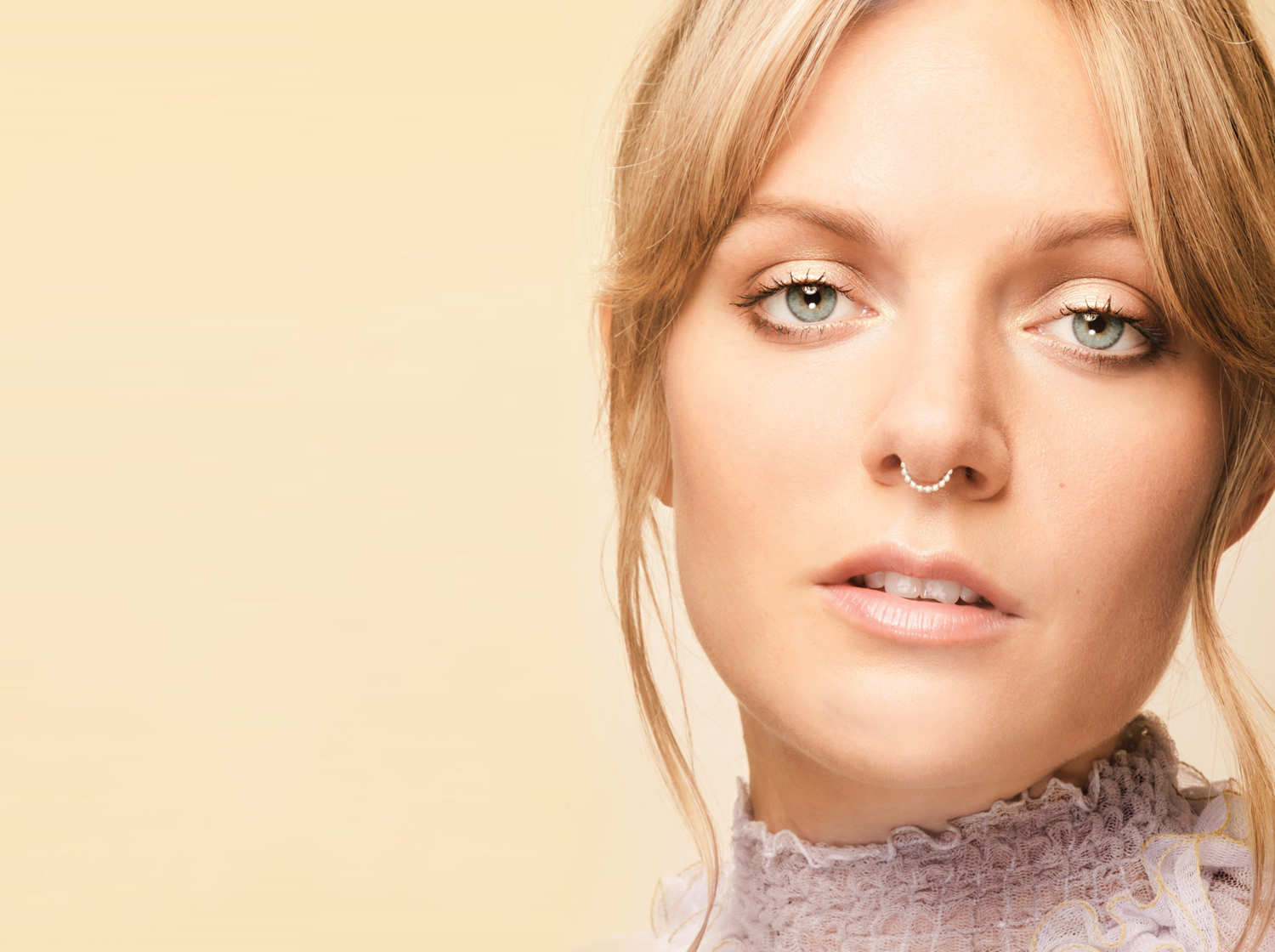 It's about time you learned Tove Lo's name.