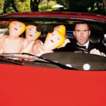 Adam Levine Doesn't Care If You Like Him (But He'd Really Prefer That You Did)
