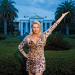 177 Minutes With Jackie Siegel