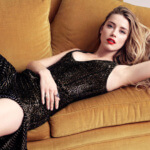 Amber Heard Is More Complicated Than You Think