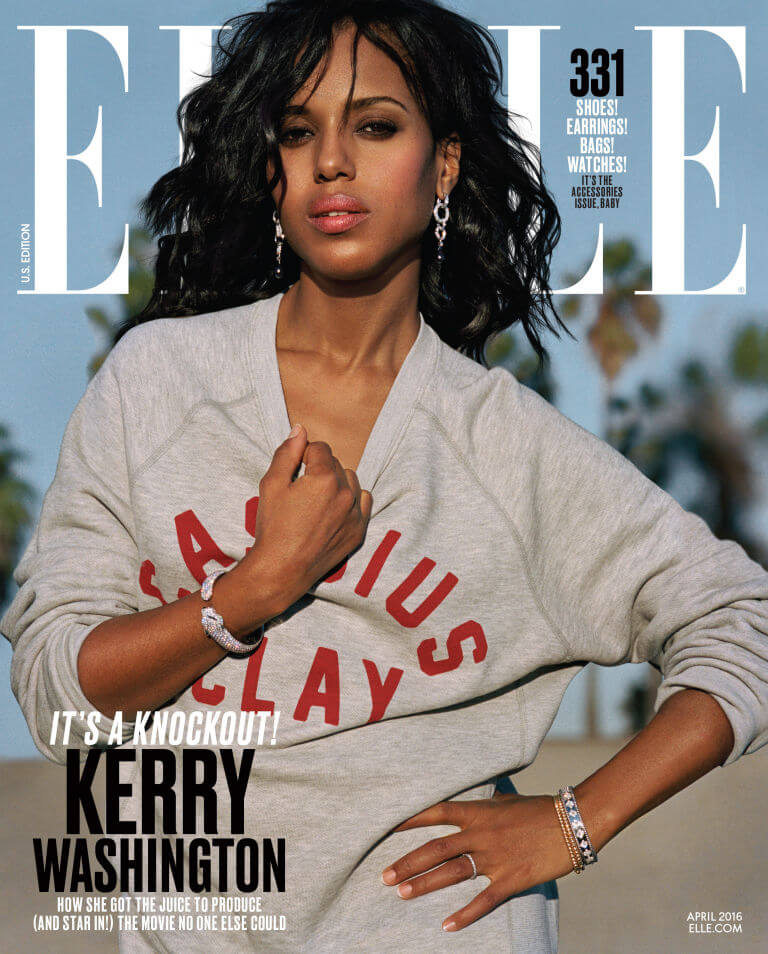 gallery-1458012825-elle-april-kerry-washington-cover