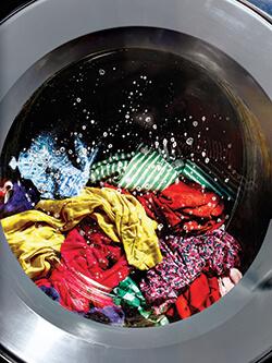 laundry140519_3_250